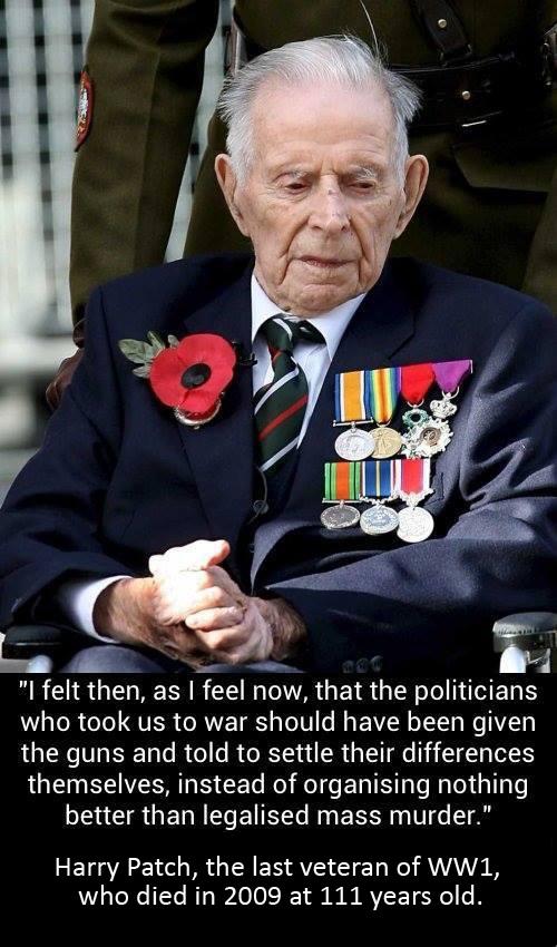 veteranwisdom