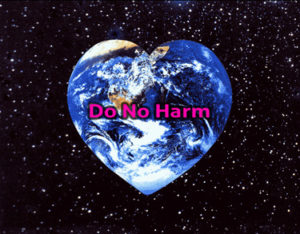 earth-heart-in-space-do-no-harm