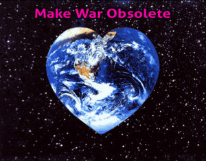 earth-heart-in-space-war-obsolete